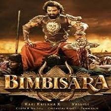 Bimbisara naa songs download