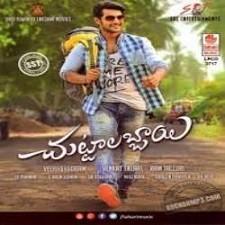 Chuttalabbai naa songs download