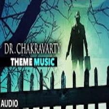 Dr Chakravarty naa songs download