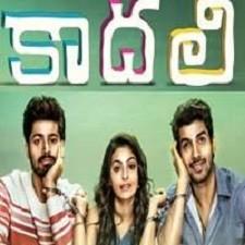 Kaadhali naa songs download