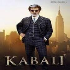 Kabali naa songs downlaod