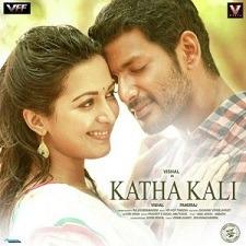 Kathakali naa sonmgs download