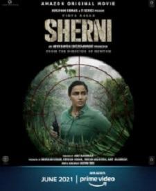 Sherni naa songs download