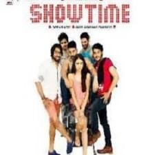 Showtime naa songs downlaod