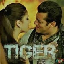 Tiger Zinda Hai naa songs dwonlaod