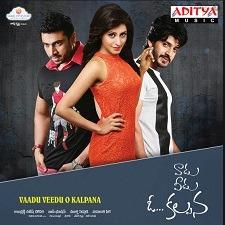 Vaadu Veedu O Kalpana naa songs download