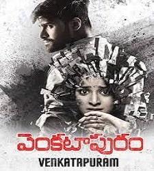 Venkatapuram naa songs download