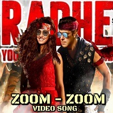 Zoom Zoom song download