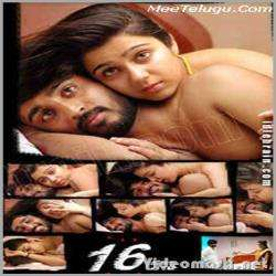16 Days naa songs download