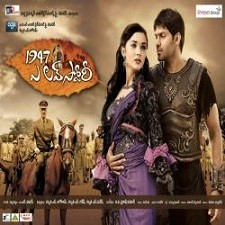 1947 A Love Story naa songs download