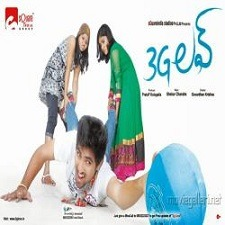 3G naa songs download