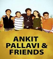 Ankit, Pallavi & Friends naa songs downlaod