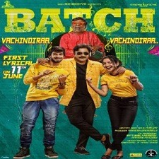 Batch naa songs download