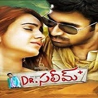 Dr Salim naa songs download