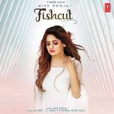 Fishcut song download Dj Punjab