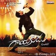 Gayakudu naa songs download