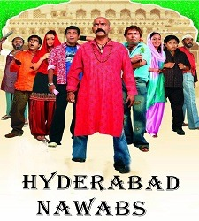 Hyderabad Nawabs naa songs download