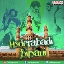Hyderabadi Biryani naa songs dwnload