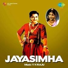 Jayasimhaa naa songs download