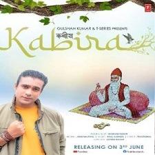 Kabira song download