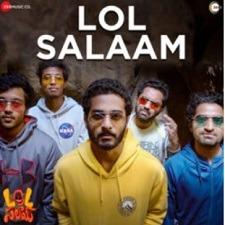 Lol Salaam naa songs download