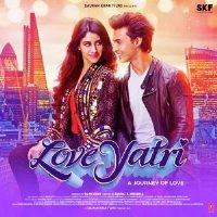 Loveyatri Songs Download naa songs