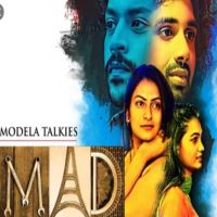 MAD naa songs download