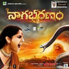 Nagabharanam naa songs download