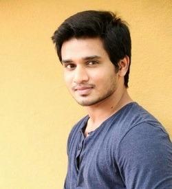 Nikhil Siddharth naa songs download
