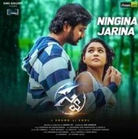 Ningina Jarina naa songs down load