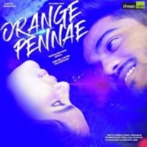 Orange Pennae naa songs download