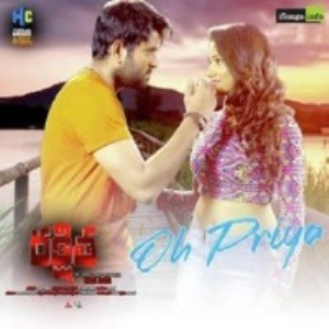 Rakshitha naa songs download