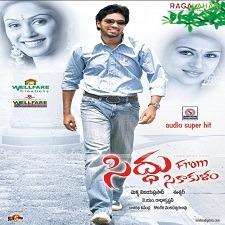 Sidhu From Sikaakulam naa songs download