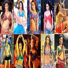 Telugu Item Naa Songs Download