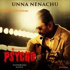 Unna Nenachu naa songs download