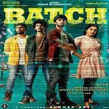 Vachindiraa Vachindiraa naa songs download