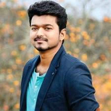 Vijay Movie Naa Songs Download