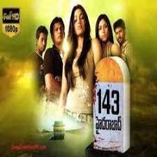 143 Hyderabad naa songs download
