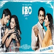 180 naa songs download