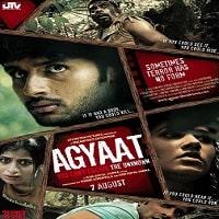 Agyaat naa songs download