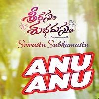 Anu Anu naa songs download