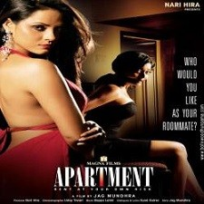 Apartment naa songs download