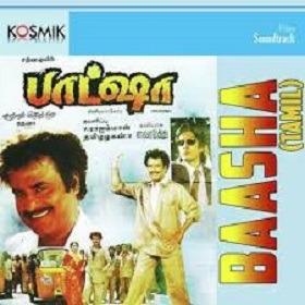 Baasha naa songs download