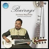 Bairagi naa songs downlaod