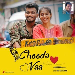 Chooda Vaa naa songs download