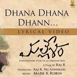 Dhana Dhana Dhann naa songs download