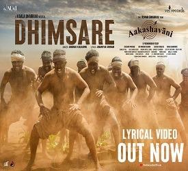 Dhimsare naa songs download