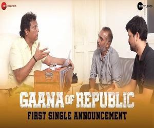 Gaana of Republic naa songs download