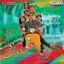 Kerintha naa songs download