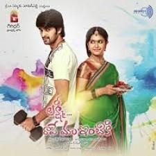 Lakshmi Raave Maa Intiki naa songs download